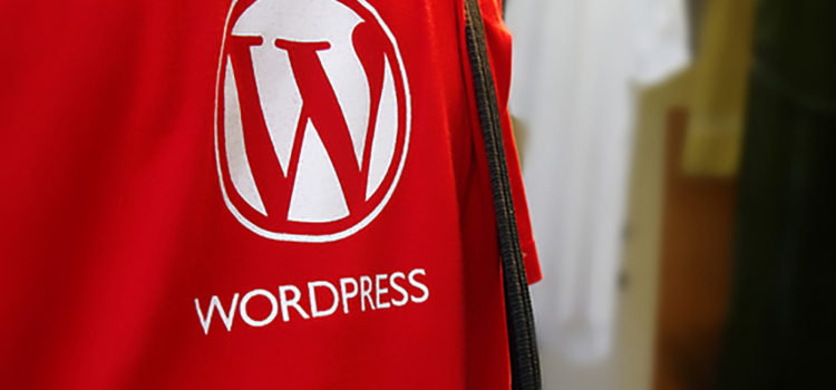 WordPress – najpopularniejsza platforma blogowa.
